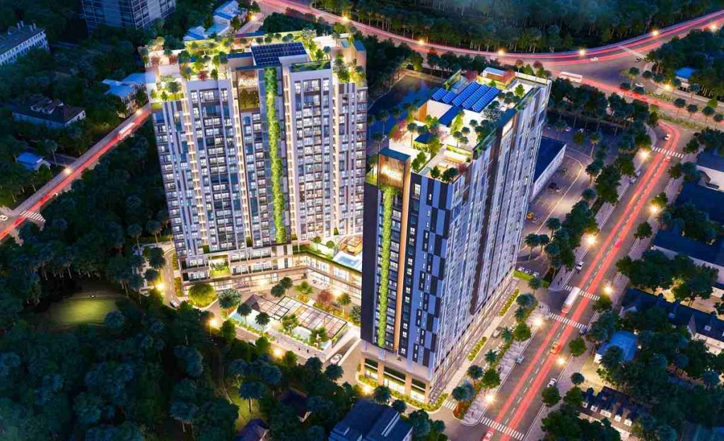 Ascent Garden Homes - Phối cảnh-compressed